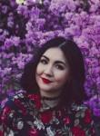 Elizaveta, 29  , Velikiye Luki