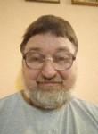 Nikolay, 48, Tolyatti