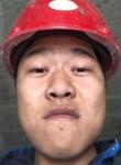 屌癌患者, 26  , Wuxi (Jiangsu Sheng)