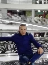 Sergiu, 19, Spain, Maspalomas