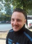 Vladimir, 30, Ufa