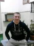Kostya, 77  , Berezniki