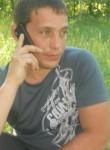 Yurok, 39  , Dolgorukovo