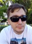 Dmitriy, 30, Tselina