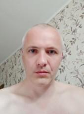 Nik, 40, Ukraine, Khmelnitskiy