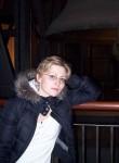 Kathy, 36, Brussels