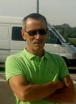 Vasyl, 51  , Gdansk
