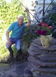 Санек, 58 лет, Кинешма