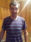 Рустам, 41 год, Нальчик