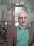 Valeriy, 64  , Tutayev