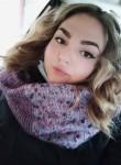 Anastasiya, 24  , Kruhlaye