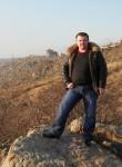 Mikhail Gatchenko, 38  , Kuytun