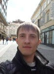 Konstantin, 33  , Solntsevo