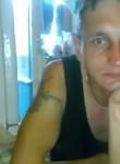Aleksandr, 41  , Smolensk