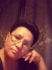 galina, 61, Kazakhstan, Baykonyr