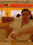 Vasiliy, 41, Pavlodar