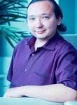 Pavel Temnyy, 27, Yekaterinburg