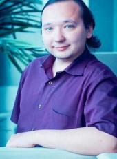Pavel Temnyy, 28, Russia, Yekaterinburg