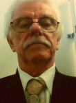 John, 68  , Carolina