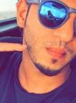 Marwan, 30  , Muscat