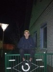 Artur, 18  , Dobrush