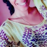 Apsi, 26  , Grand Dakar
