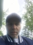 nightrider, 59  , Rochester (State of New York)