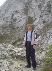 Vasiliy, 44, Ukraine, Lviv