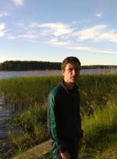 датта, 27, Russia, Nizhniy Novgorod