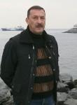 Bone, 62  , Baku