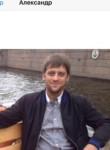 Aleksandr, 31  , Vityazevo