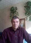 Dmitriy, 47  , Raduzhnyy