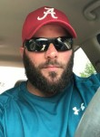 Jim Scott, 40  , Albuquerque