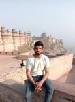 SANDEEP KUMAR, 26  , Lucknow