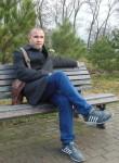 Roman, 31  , Belorechensk