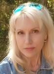 Alena, 45, Saint Petersburg