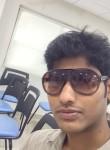 hazu, 28  , Bhimavaram