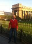 Andrey, 31, Tula