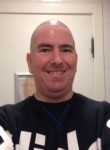 Paul, 44  , Coalville