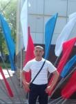 Алексей - Междуреченск
