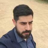 Maetios, 36  , Mottola