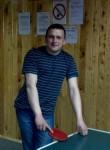 Andrey, 30, Arkhangelsk