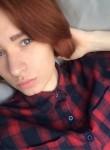 Vika, 19, Minsk