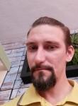 Alexander , 36  , Saratovskaya