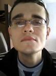Pavel Evgenevich, 33  , Saratov