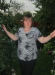 Karina, 32  , Vyshniy Volochek