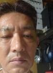 えいちゃん, 58  , Nagoya-shi