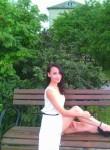 Alena K-A, 20  , Sukhoy Log