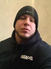 Oleg, 27, Russia, Nakhodka