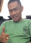 Dekromantic, 40  , Denpasar